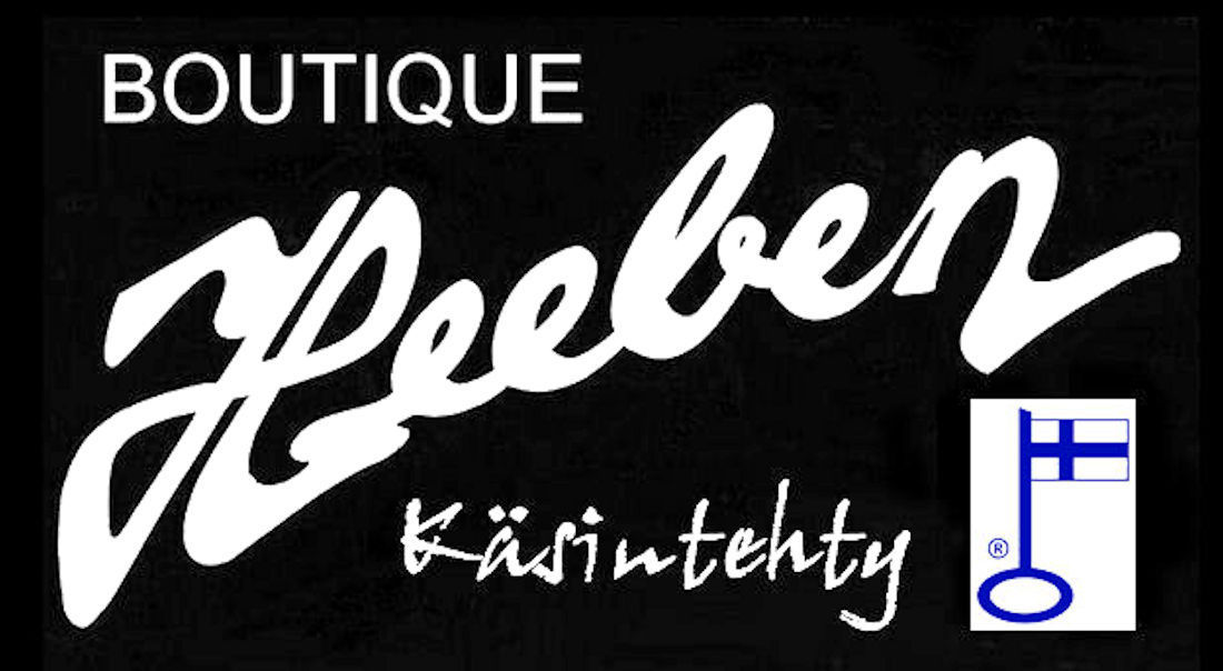 Boutique Heeben